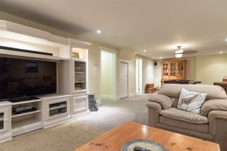 Photo 24: 44 LAUREL Street in Kingston: 404-Kings County Residential for sale (Annapolis Valley)  : MLS®# 201804511