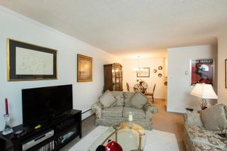 """Photo 10: 105 307 W 2ND Street in North Vancouver: Lower Lonsdale Condo for sale in """"Shorecrest"""" : MLS®# R2605730"""