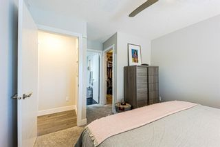 Photo 29: 9 Manor Road SW in Calgary: Meadowlark Park Detached for sale : MLS®# A1116064