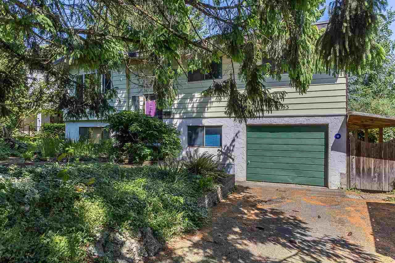 Main Photo: 32153 MOUAT Drive in Abbotsford: Abbotsford West House for sale : MLS®# R2591397