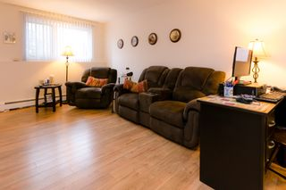 Photo 4: 2 41 Moirs Mills Road in Bedford: 20-Bedford Residential for sale (Halifax-Dartmouth)  : MLS®# 202107695