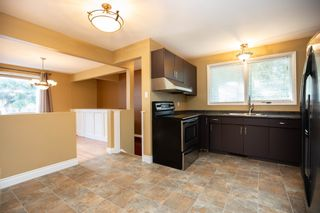 Photo 8: 26 Brookhaven Bay in Winnipeg: Southdale House for sale (2H)  : MLS®# 1926178