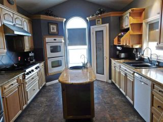Photo 6: 57126 Rg Rd 233: Rural Sturgeon County House for sale : MLS®# E4227570