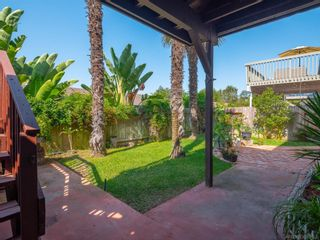 Photo 25: BAY PARK Condo for sale : 3 bedrooms : 4460 Caminito Pedernal in San Diego