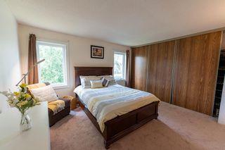 Photo 19: 22 Chaldecott Cove in Winnipeg: Richmond West Residential for sale (1S)  : MLS®# 202120469