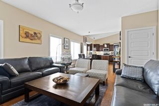 Photo 10: 9 Stanford Road in White City: Residential for sale : MLS®# SK850057