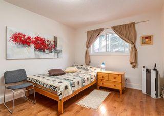 Photo 26: 2275 98 Avenue SW in Calgary: Palliser Detached for sale : MLS®# A1132163