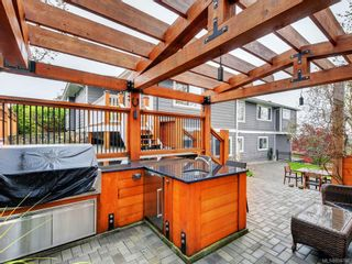 Photo 22: 1279 Geric Pl in : SW Strawberry Vale House for sale (Saanich West)  : MLS®# 850780
