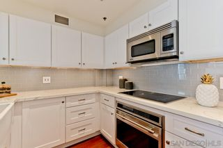 Photo 12: DOWNTOWN Condo for sale : 2 bedrooms : 200 Harbor Dr #2701 in San Diego
