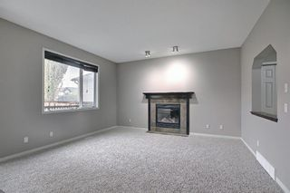 Photo 6: 56 Cranwell Lane SE in Calgary: Cranston Detached for sale : MLS®# A1111617
