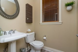 Photo 11: 6870 199A Street in Langley: Willoughby Heights House for sale : MLS®# R2231673