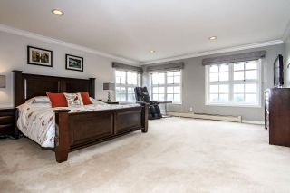 Photo 13: 4220 STARLIGHT WAY in North Vancouver: Upper Delbrook House for sale : MLS®# R2036386
