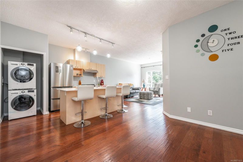 FEATURED LISTING: 303 - 2823 Jacklin Rd Langford