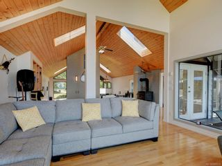 Photo 27: 9227 Invermuir Rd in : Sk West Coast Rd House for sale (Sooke)  : MLS®# 880216