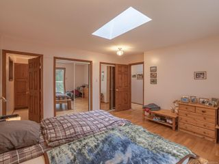 Photo 18: 2330 Rascal Lane in : PQ Nanoose House for sale (Parksville/Qualicum)  : MLS®# 870354