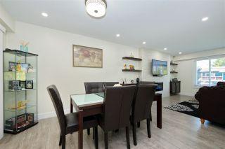 Photo 12: 11186 LARSON Road in Delta: Nordel House for sale (N. Delta)  : MLS®# R2475884