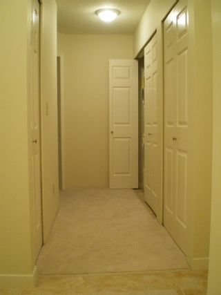 """Photo 17: # 108 - 5250 Victory Street in Burnaby: Metrotown Condo for sale in """"PROMENADE"""" (Burnaby South)  : MLS®# V788840"""