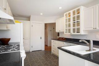 Photo 10: 1859 Monteith St in : OB North Oak Bay House for sale (Oak Bay)  : MLS®# 854936