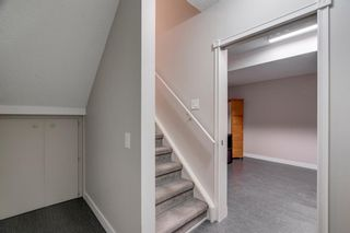 Photo 24: 5 127 11 Avenue NE in Calgary: Crescent Heights Row/Townhouse for sale : MLS®# A1063443
