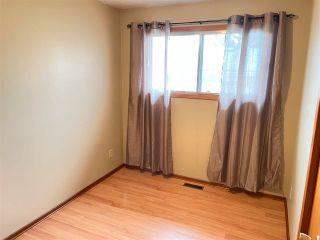 Photo 17: 9823 96 Street: Westlock House for sale : MLS®# E4242116