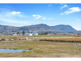 "Photo 27: 34644 FARMER Road in Abbotsford: Poplar House for sale in ""Huntington Village"" : MLS®# R2560733"