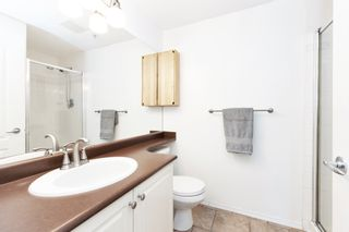 """Photo 14: 404 2360 WILSON Avenue in Port Coquitlam: Central Pt Coquitlam Condo for sale in """"RIVERWYND"""" : MLS®# R2602179"""