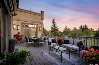 Photo 9: 2262 Wascana Greens in Regina: Wascana View Residential for sale : MLS®# SK866948
