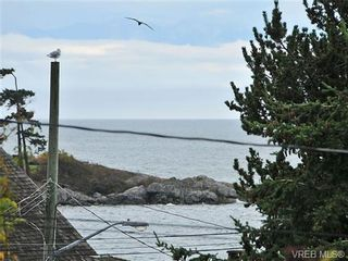 Photo 19: 468 Foster St in VICTORIA: Es Saxe Point House for sale (Esquimalt)  : MLS®# 655186