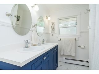 """Photo 18: 2221 216 Street in Langley: Campbell Valley House for sale in """"Campbell Valley"""" : MLS®# R2515990"""