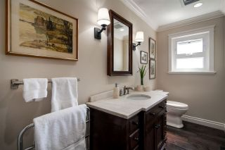 """Photo 5: 7983 227 Crescent in Langley: Fort Langley House for sale in """"Forest Knolls"""" : MLS®# R2475346"""