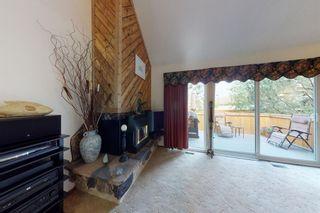 Photo 15: 601 5660 23 Avenue NE in Calgary: Pineridge Row/Townhouse for sale : MLS®# A1134714