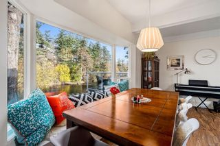 Photo 32: 940 Arundel Dr in : SW Portage Inlet House for sale (Saanich West)  : MLS®# 863550