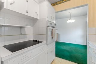 Photo 14: 2328 58 Avenue SW in Calgary: North Glenmore Park Detached for sale : MLS®# A1130448