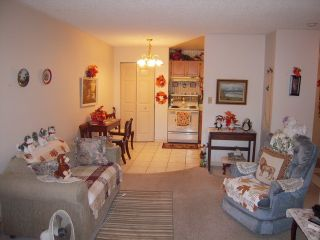 """Photo 5: 202 32950 AMICUS Place in Abbotsford: Central Abbotsford Condo for sale in """"The Haven"""" : MLS®# F1321625"""