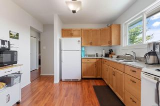 Photo 9: 600 22nd St in : CV Courtenay City House for sale (Comox Valley)  : MLS®# 880117