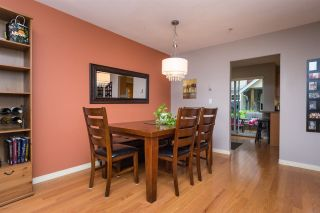 """Photo 5: 3 15432 16A Avenue in Surrey: King George Corridor Townhouse for sale in """"Carlton Court"""" (South Surrey White Rock)  : MLS®# R2172264"""