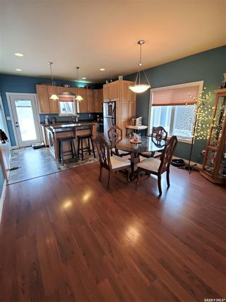 Photo 40: 1889 Tedford Way in Estevan: Dominion Heights EV Residential for sale : MLS®# SK809205