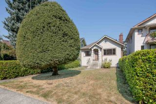 Photo 2: 145 W 19TH Avenue in Vancouver: Cambie House for sale (Vancouver West)  : MLS®# R2202980