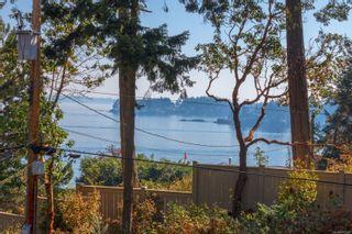 Photo 37: 10849 Fernie Wynd Rd in : NS Curteis Point House for sale (North Saanich)  : MLS®# 855321