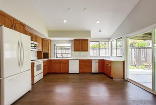 Photo 8: ENCINITAS House for sale : 4 bedrooms : 343 Cerro St