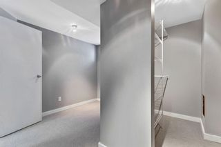 Photo 21: 635 19 Avenue NW in Calgary: Mount Pleasant Detached for sale : MLS®# A1063931