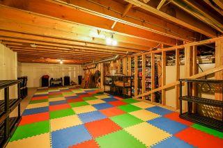 Photo 33: 10492 GLENROSE DRIVE in Delta: Nordel House for sale (N. Delta)  : MLS®# R2615639