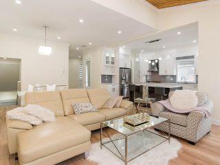 Photo 6: 17364 2 Avenue in Surrey: Pacific Douglas House for sale (South Surrey White Rock)  : MLS®# R2471049