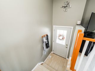 Photo 2: 5703 55 Avenue: Beaumont House for sale : MLS®# E4266415