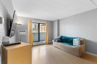 Photo 11: 604 735 12 Avenue SW in Calgary: Beltline Apartment for sale : MLS®# A1086969