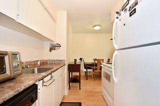 """Photo 9: 204 1549 KITCHENER Street in Vancouver: Grandview VE Condo for sale in """"Dharma Digs"""" (Vancouver East)  : MLS®# R2251865"""