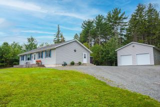 Photo 30: 11369 Highway 3 in Centre: 405-Lunenburg County Residential for sale (South Shore)  : MLS®# 202123535