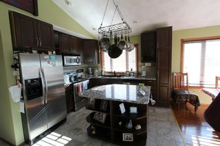 Photo 5: 118 Leighton Place in Chase: House for sale