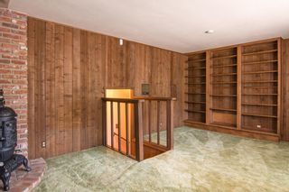 Photo 12: EAST ESCONDIDO House for sale : 4 bedrooms : 636 E 9th Avenue in Escondido