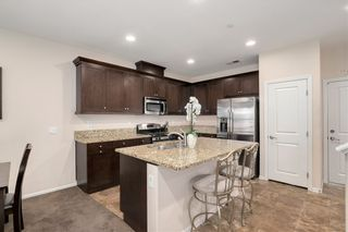 Photo 7: SAN DIEGO Condo for sale : 3 bedrooms : 1790 Saltaire Pl #17